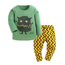 Toddler Monster Halloween Costume Online Get Cheap Toddler Monster Halloween Costumes Aliexpress