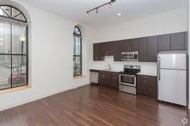 studio apartments for rent in boston ma apartments com