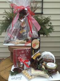 what to put in a wine basket our gift baskets party ideas cheesy guys