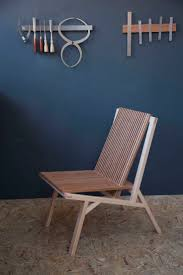 Tinkerbell Folding Chair by 27 Best Elene Usdin Images On Pinterest Photography Bauhaus And