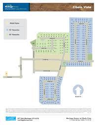 vista del sol floor plans new homes in cibolo tx u2013 meritage homes