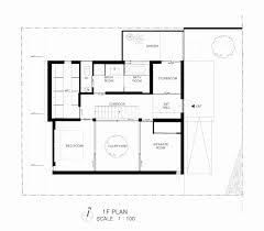 floor plan scale 50 lovely drees homes floor plans house plans ideas photos
