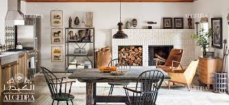 house furniture design images early american style in interior design furniture modern house