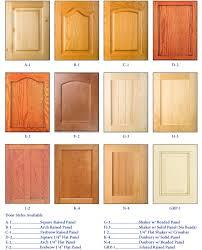 kraftmaid kitchen cabinet door styles styles kitchen cabinet door styles cabinet doors cabinet