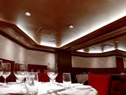 Party Rooms Chicago Chicago Cut Steakhouseprivate Dining Chicago Cut Steakhouse