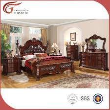 Royal King Bed Bedroom Sets King Size Bedroom Sets Badcock Bedroom Furniture Sets