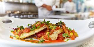 le cordon bleu cuisine foundations le cordon bleu culinary arts certificate program