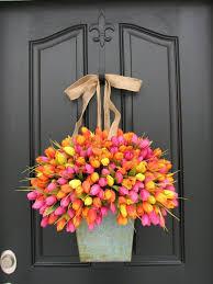 673 best diy wreaths door decor images on wreath