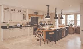 British Kitchen Design Charles Yorke Kitchens Are Handcrafted Using The Best Materials