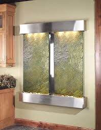 Interior Waterfall Design by 58 Best Fountain Images On Pinterest Indoor Fountain Indoor