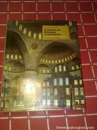 A History Of Ottoman Architecture Godfrey Goodwin A History Of Ottoman Architecture Halo Oglasi