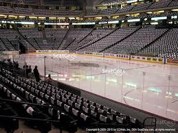 ed sheeran xcel xcel energy center section 120 seat views seatgeek