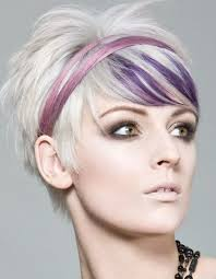 short cut tri color hair 22 standout prom hairstyles for short hair styles weekly