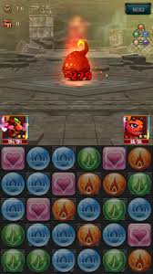 monster puzzle 3d mmorpg u2013 games for android u2013 free download