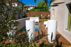 biarritz chambres d hotes guesthouse chambre d hôtes arima biarritz booking com