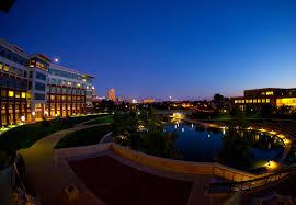 indiana convention center hotel photos courtyard