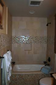 Tile Bathroom Wall by Best 25 Bathroom Tile Gallery Ideas On Pinterest White Bath