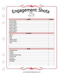 wedding planning binders great for wedding budget planning this printable payment plan