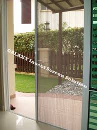 patio doors mosquito net for patio door sliding window suppliers
