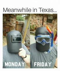 Meanwhile In Texas Meme - 685 best tx images on pinterest
