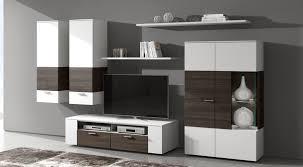 wohnzimmer fernsehwand 15 moderne deko atemberaubend lowboard sonoma eiche ideen