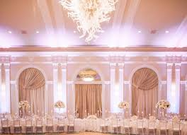 indian wedding planner book florida wedding and event planner table 6 productions