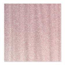 Pink Sparkle Curtains Sea Shower Curtain Sea Monsters Showers And Monsters