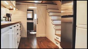 zia homes floor plans beautiful tiny houses with full kitchens and great floorplans