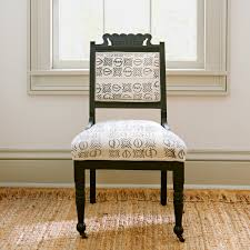 what is the best way to antique furniture how to distress the paint on wooden furniture martha stewart