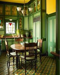 The  Best Victorian Interiors Ideas On Pinterest Victorian - Victorian interior design style