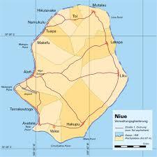 niue on world map niue genealogy genealogy familysearch wiki