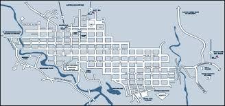 aspen map aspen map x athlete information