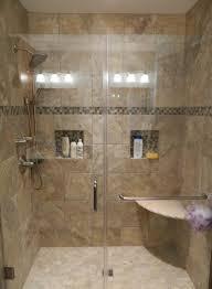 Bathrooms Showers Direct Tiles Design Extraordinary Ceramic Tile Bathroom Showers Design