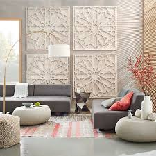 design large wall decor for living room ideas a