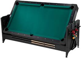 Minnesota Fats Pool Table Top Rated Best Pool Tables Brands Reviews 2015