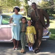 young greensboro actor appears in u0027hidden figures u0027 blog go