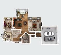 Floor Plan Download Free 100 Floor Plans Free Download Floor Plan Software Mac Free
