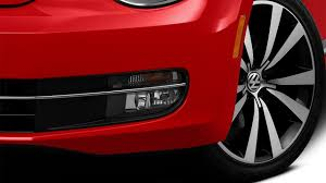 2014 volkswagen beetle reviews and wow amazing 2014 volkswagen beetle r line manual review youtube