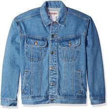 motorcycle jacket store men u0027s classic jacket motorcycle edition vintage denim xl at