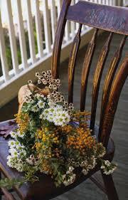 plant sale u2013 alta peak 158 best wedding images on pinterest