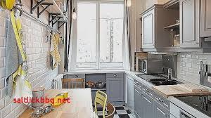 relooker credence cuisine recouvrir credence carrelage cuisine pour idees de deco de cuisine