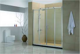 bathroom cabinet paint ideas interior decorating tops of kitchen cabinets bathroom cabinet