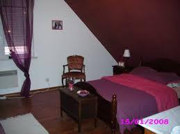 chambre violet aubergine chambre gris et aubergine cool quelle couleur associer avec