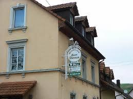 Hieber Bad Krozingen Badens Beste Restaurants Badische Zeitung Ticket