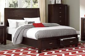 Platform Bed Sets California King Platform Bed Review One Thousand Designs
