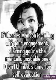Charles Manson Meme - 46 best dark humor images on pinterest funny stuff ha ha and