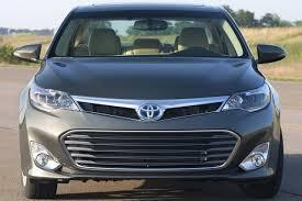 lexus dealership victorville ca used 2013 toyota avalon hybrid sedan pricing for sale edmunds