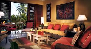 living room likable living room wall color trends shocking