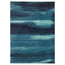 Walmart Kids Rugs by 5x7 Area Rugs Bed Bath And Beyond 12 X 14 Area Rugs Pottery Barn
