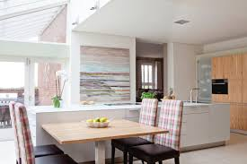 how to make a house a home with carolyn parker multiyork interior colour schemes vary fromh ome to home so make sure yours replicates your character